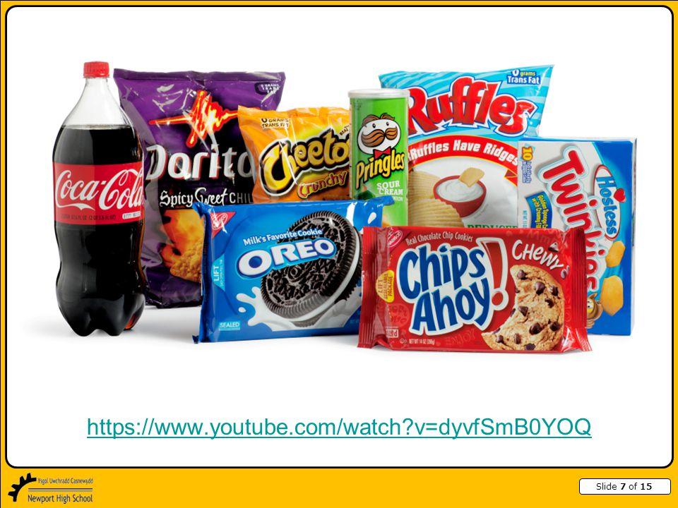 Slide 8 of 15 Mmm Popcorn! http://www.youtube.com/watch?v=AvDvTnTGjgQ