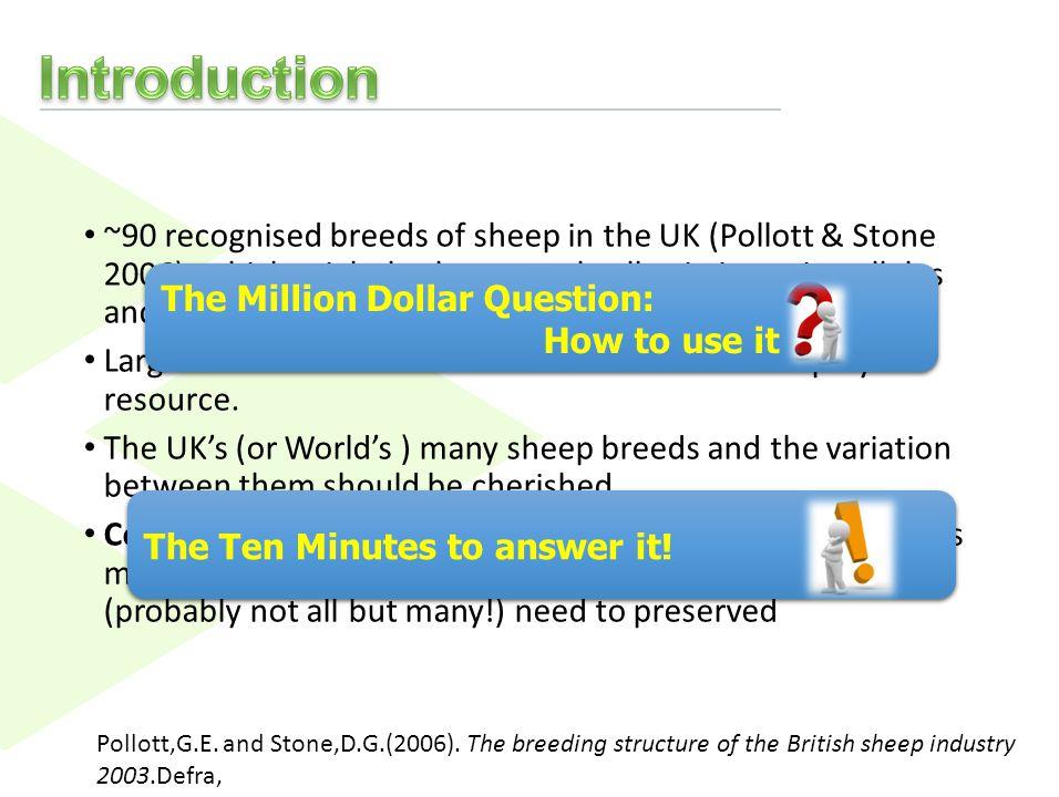 13 T T C C S S ML BT HD others 410 000 rams used annually