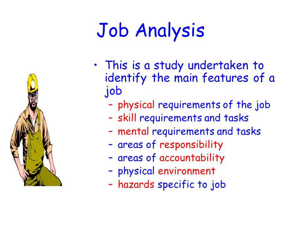 Recruitment and Selection Terminology Recruitment Job analysis Job description/specification Person specification Internal/external recruitment Applic