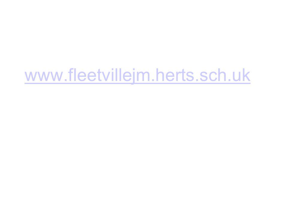 www.fleetvillejm.herts.sch.uk