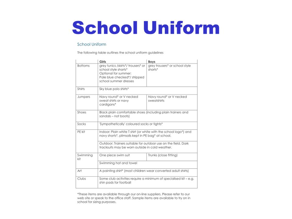 Orange Class – 3M, Mrs McDonald, middle classroom Red Class – 3F, Ms Feather, end classroom Yellow Class – 3P, Ms Page, first classroom