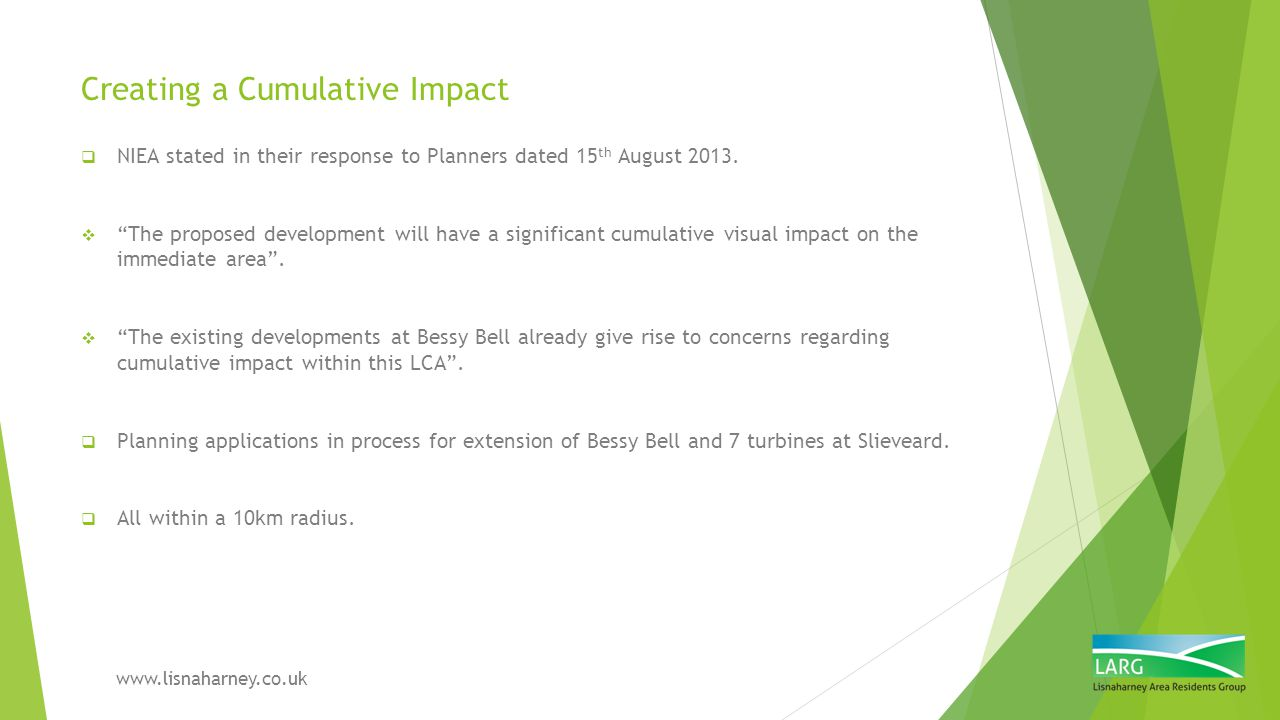 Other concerns  Renewable Energy International (REI) have since been found in breach of Advertising Standards by ASA.