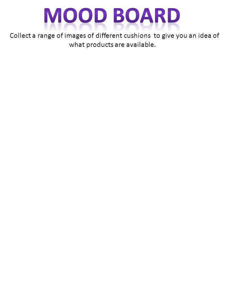 Product Analysis Describe the product What is it made from.
