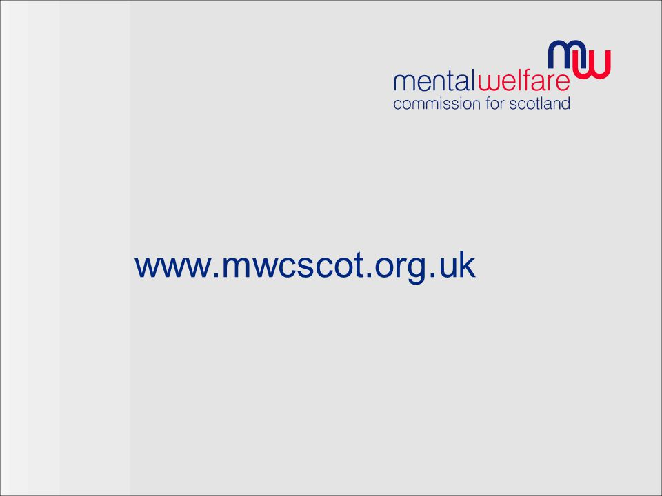 www.mwcscot.org.uk