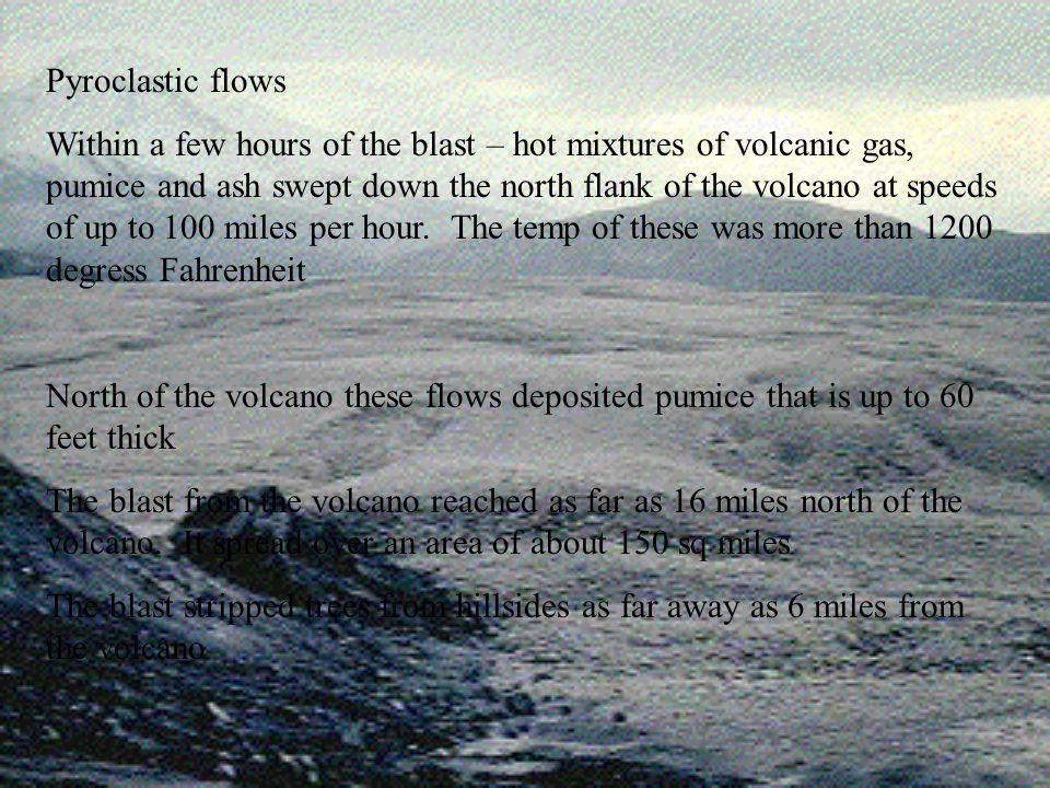 How do volcanoes erupt.