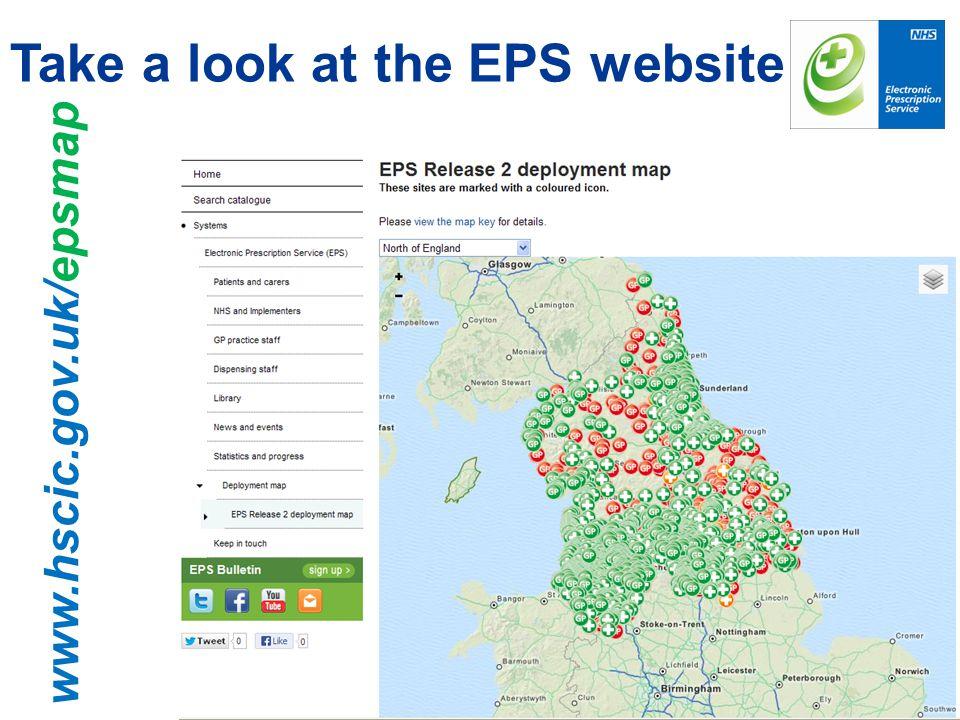 www.hscic.gov.uk/epsmap Take a look at the EPS website