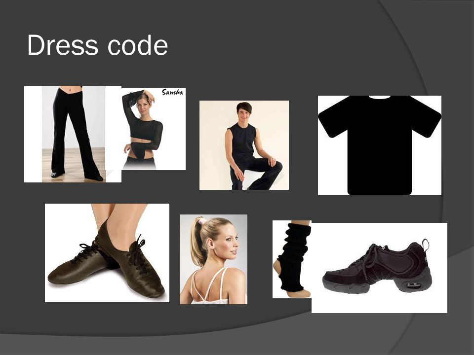 History of Jazz Dance  Jazz dance is a classification shared by a broad range of dance styles.