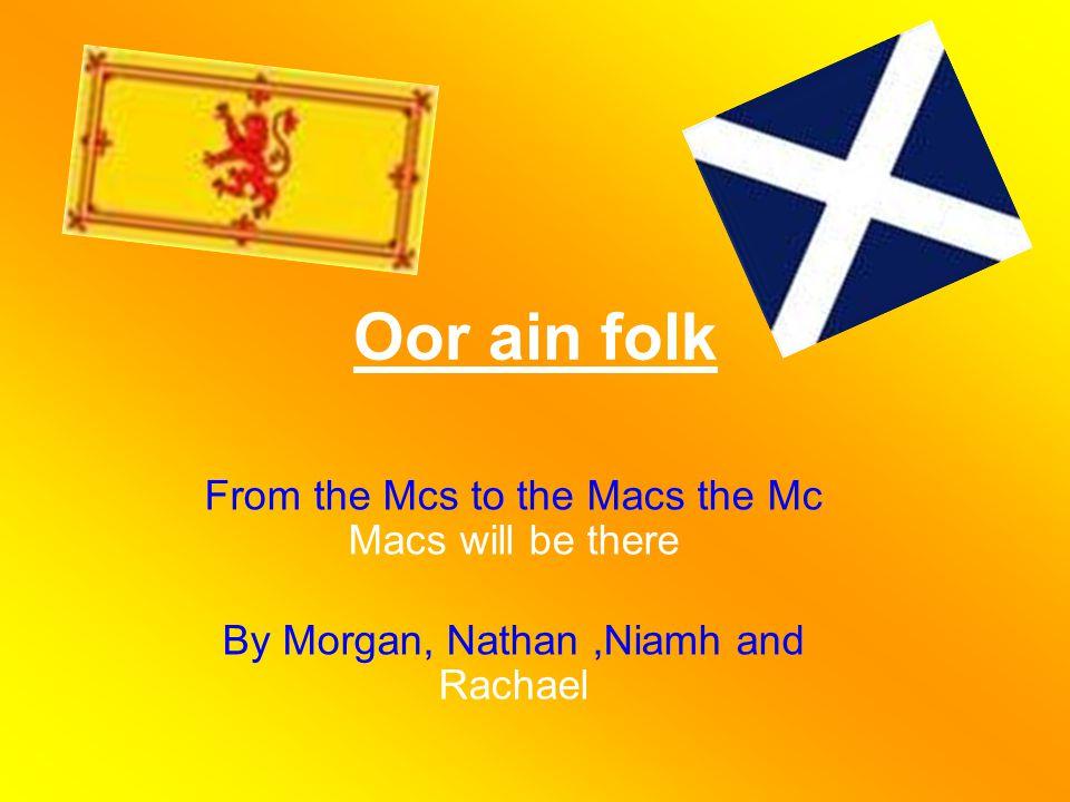 The Last Of The Clan 'The Last of the Clan' is a famous painting that hangs in Kelvingrove Art Gallery and Museum.