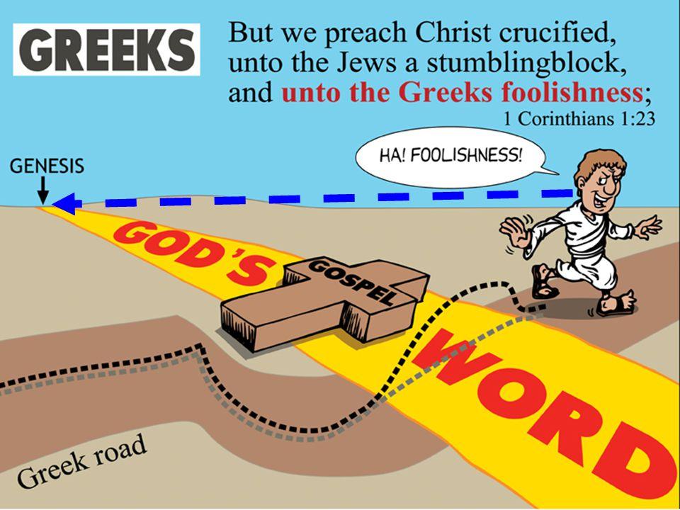 02 Greeks jump road