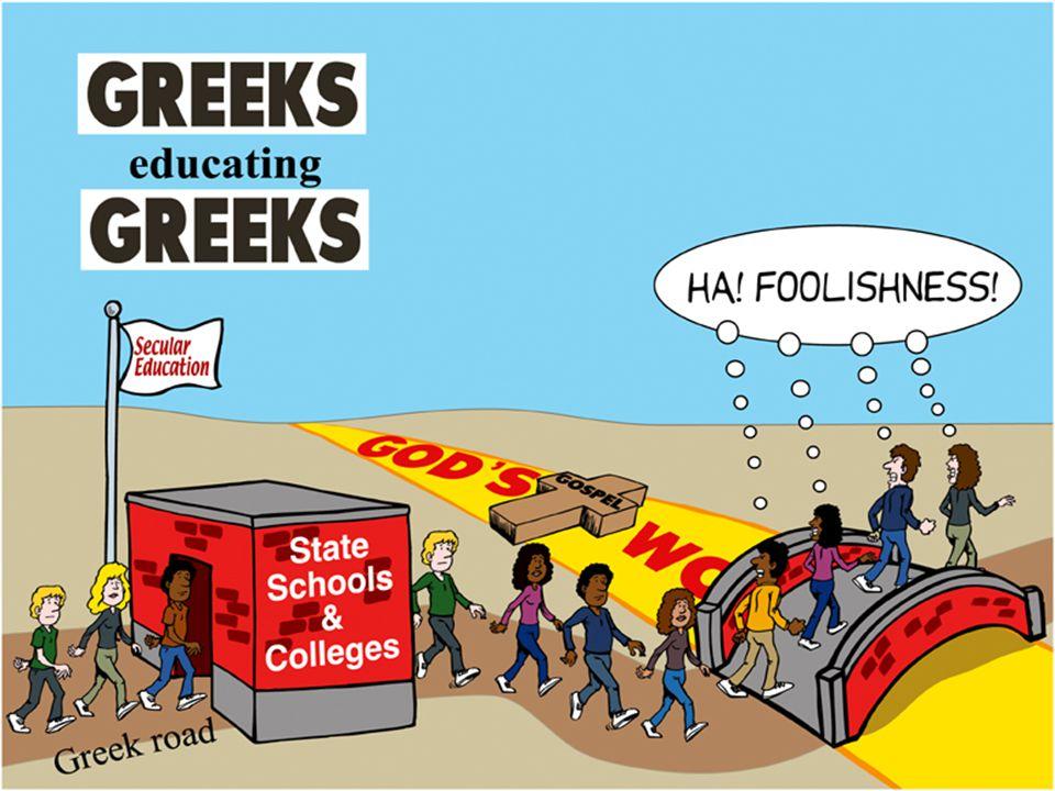 04 Greeks educating Greeks