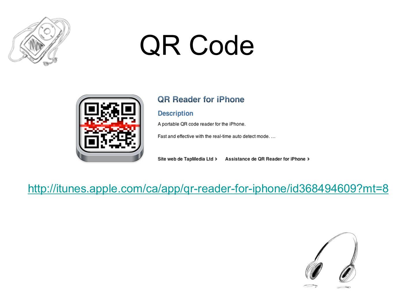http://itunes.apple.com/ca/app/qr-reader-for-iphone/id368494609 mt=8