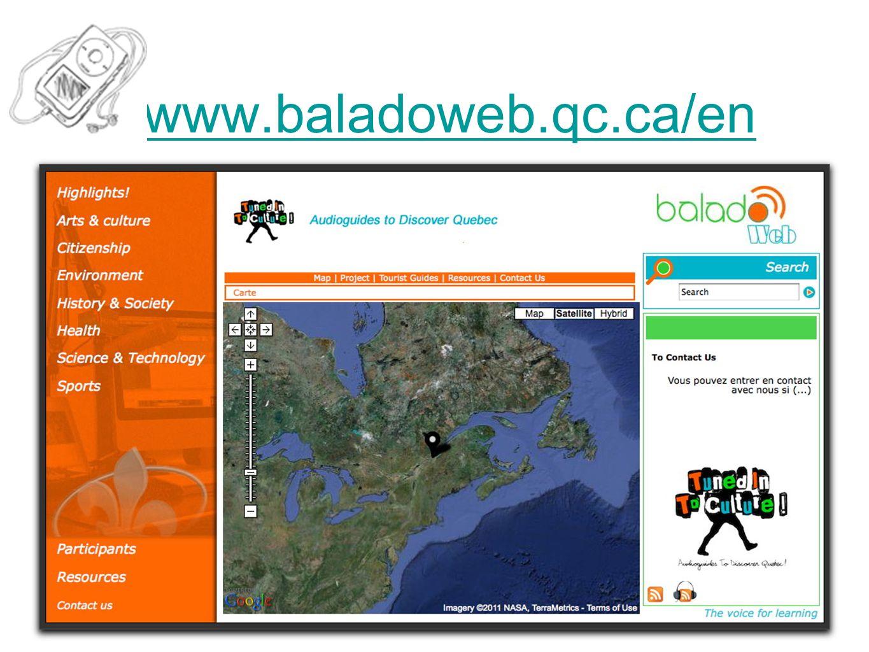 www.baladoweb.qc.ca/en