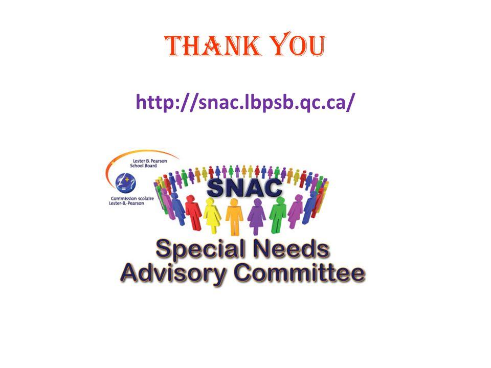 Thank you http://snac.lbpsb.qc.ca/