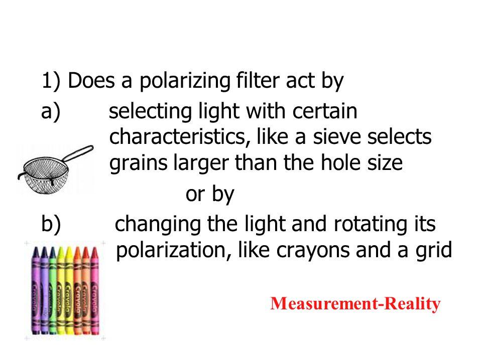 Entanglement is an important part of explaining superconductors.