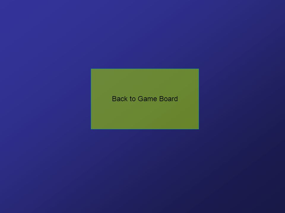 Back to Game Board