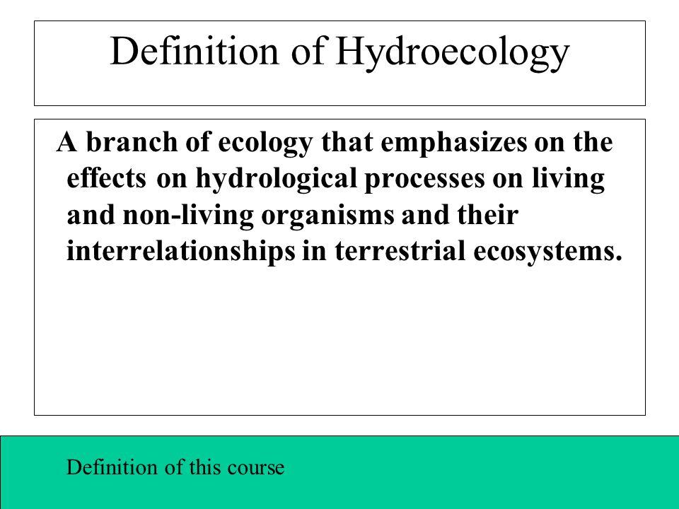 TerrainLab-BEPS 1.TerrainLab: A distributed hydrological model (Chen et al., 2005.