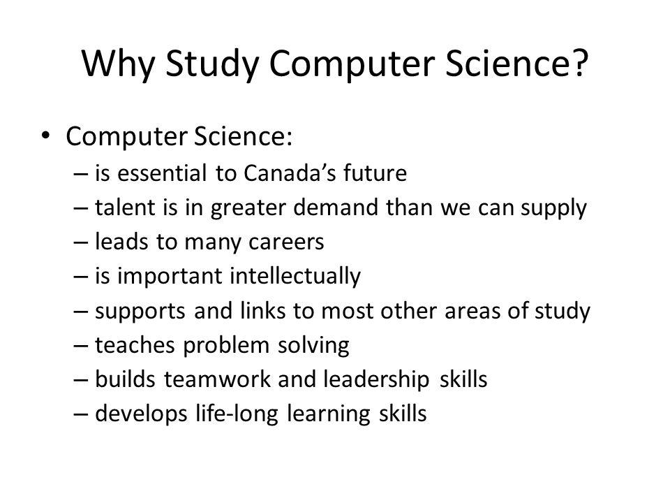 Nova Scotia's best kept secret: Entrepreneurial opportunities here at home 8/25/2014Jodrey School of Computer Science29