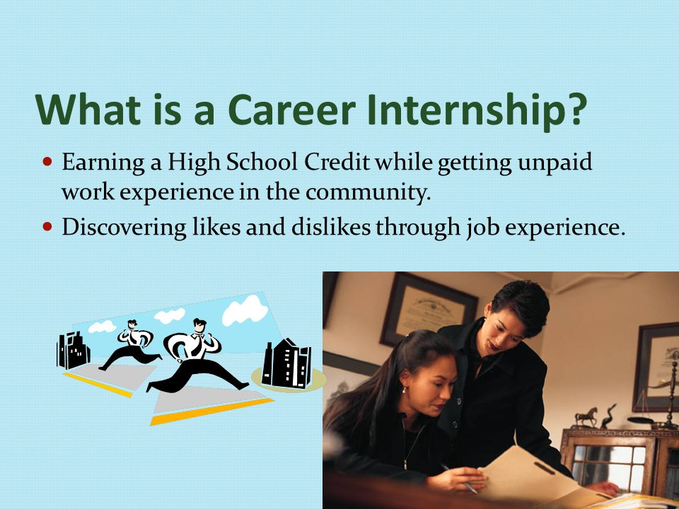 Getting Started with a CIP Explore various career choices at www.careercruising.comwww.careercruising.com Contact Mrs.