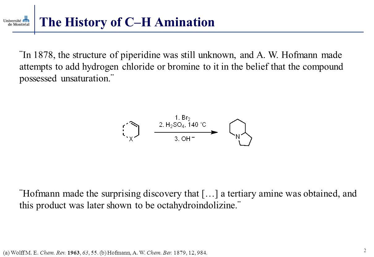 Hydrolysis Michaudel, Q.; Thevenet, D.; Baran, P. S. J. Am. Chem. Soc. 2012, 134, 2547. 19