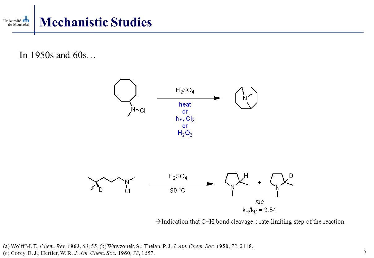 Optimization 15 Michaudel, Q.; Thevenet, D.; Baran, P. S. J. Am. Chem. Soc. 2012, 134, 2547.