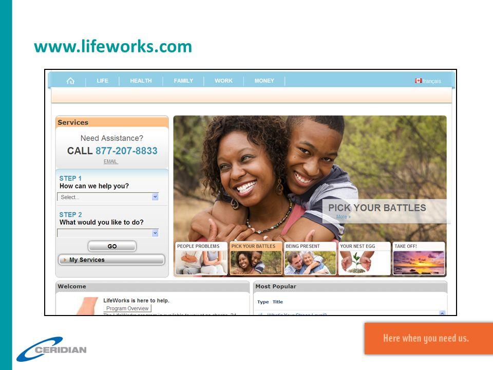 www.lifeworks.com