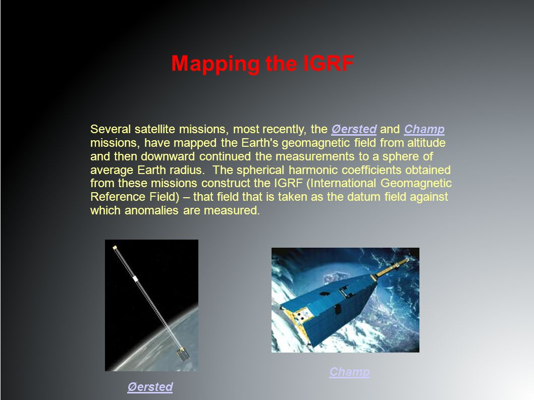 Fault mapping – San Andreas transform The San Andreas Fault System, California USGS link USGS link
