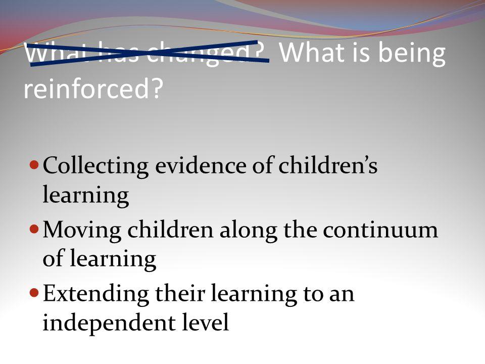 Cross Curricular Competencies (CCC)