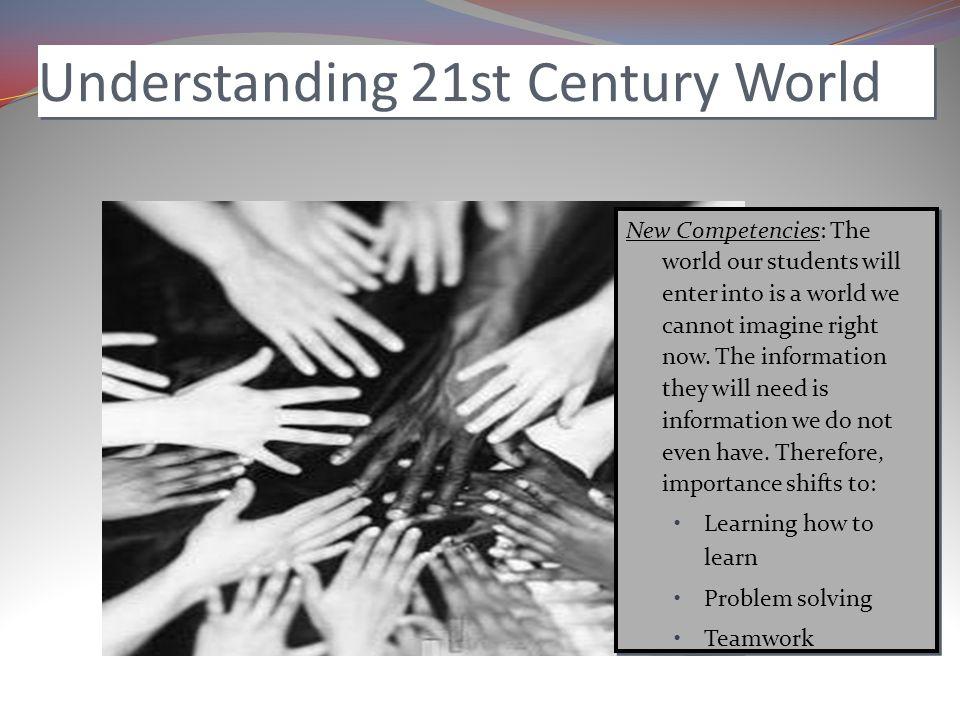 Preschool COR Categories I.Initiative II. Social Relations III.