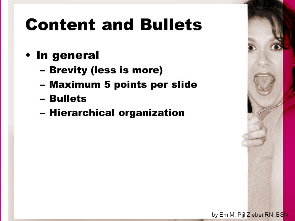 Questions.About using PowerPoint About presentations About required equipment by Em M.
