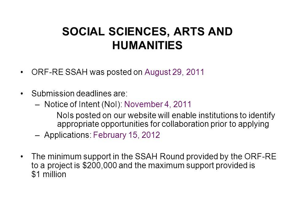 FAQ's - Philanthropic and Foundation Contributions Q.