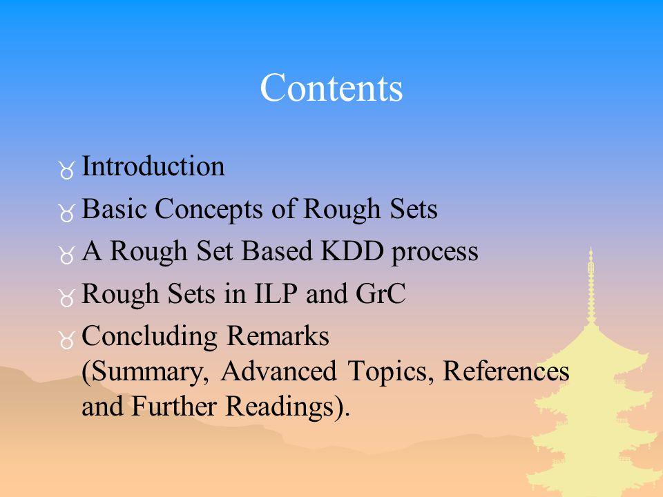 Using Background Knowledge (meningitis data) (3) _ rule1 is generated by BK rule1: