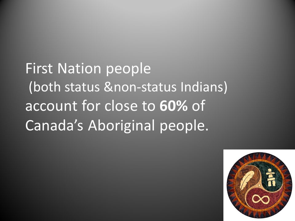 By 2026, 36% of the population 15-29 years old in Saskatchewan is expected to be Aboriginal.