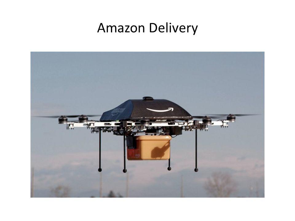 Kickstarter Techpod - $225 (RTF Drone $1,200)