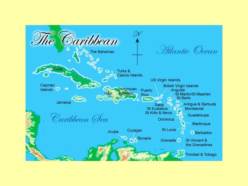 A Trade Boycott Follows The Organization of American States (OAS) led a trade boycott against Haiti to force Aristide ' s return to power.