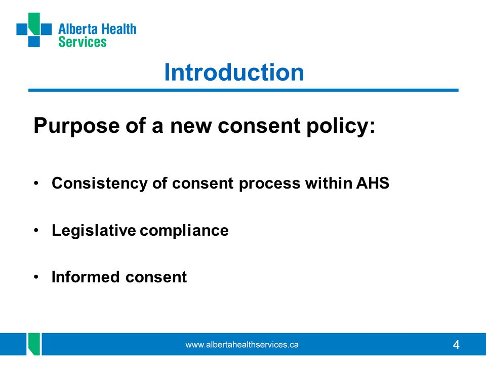 15 Documenting Consent Outcomes The MRHP is responsible for ensuring appropriate documentation of the consent process and outcomes on the patient health record.