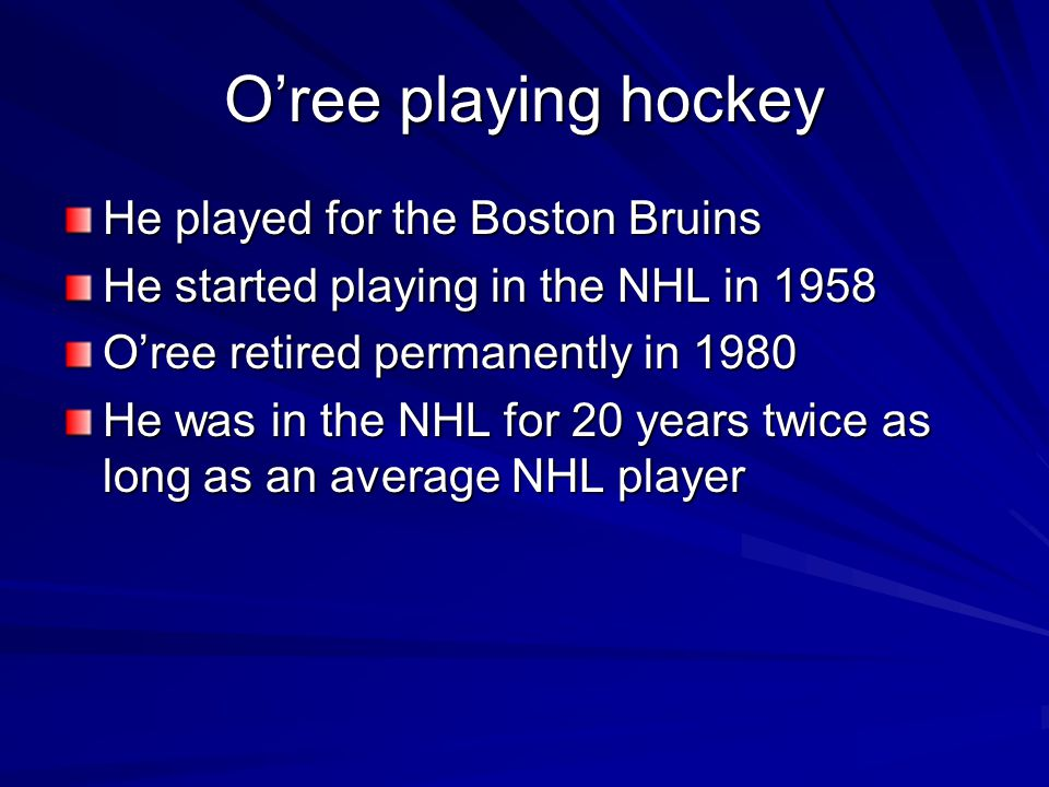 What he made with the Quebec Aces He made 3500 dollars with the Quebec Aces plus a 500 dollar signing bonusHe made 3500 dollars with the Quebec Aces plus a 500 dollar signing bonus He played left wingHe played left wing He signed his first pro contract before theHe signed his first pro contract before the 1957-58 season with the Quebec Aces