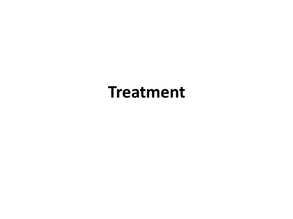 SLOW Weaning sedation Warming up Medications – Atropine – Isoproterenol – Epinephrine Pacing – Atrial, ventricular or both