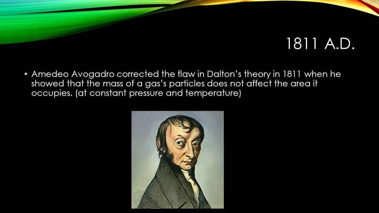 1811 A.D.