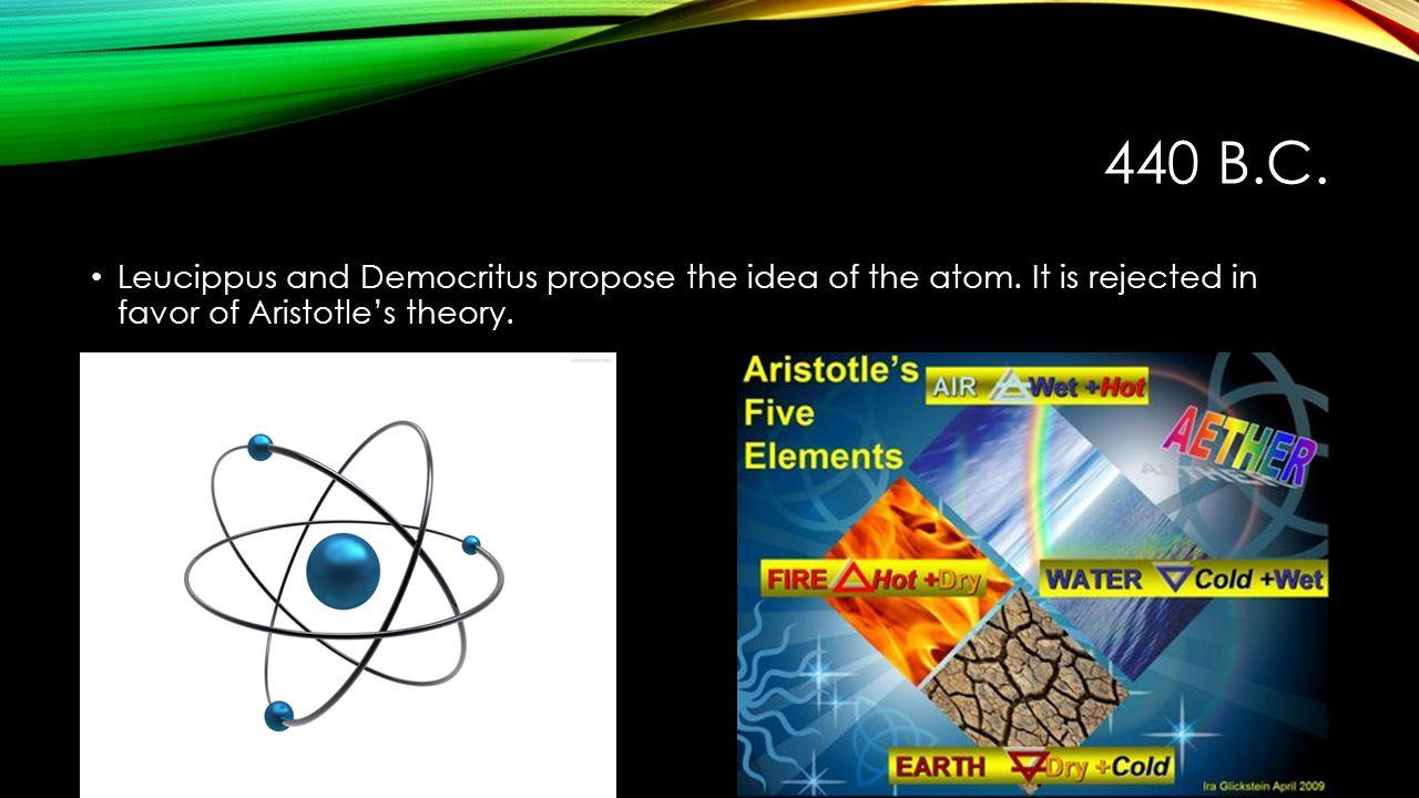 BIBLIOGRAPHY PART 2 http://www.hcc.mnscu.edu/chem/V.07/page_id_7029.html http://www.hcc.mnscu.edu/chem/V.07/page_id_33296.html