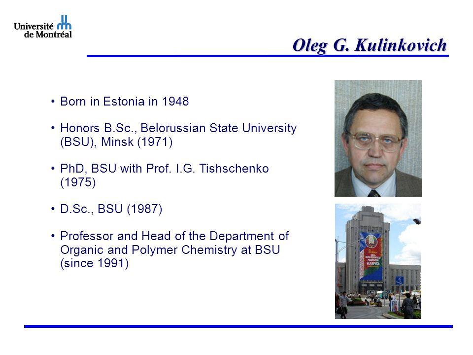 Kulinkovich-de Meijere Reaction scope Kulinkovich, O.G.; De Meijere, A.