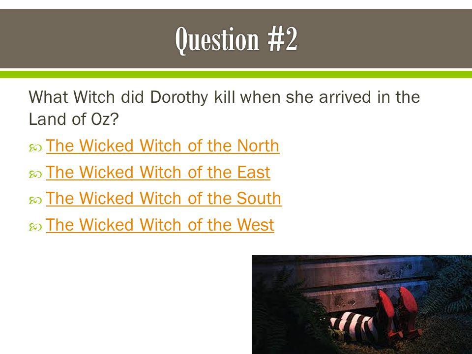  Continue Quiz