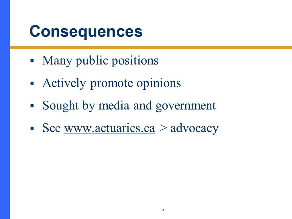 27 Public Positions  Questions  Experiences  Intentions