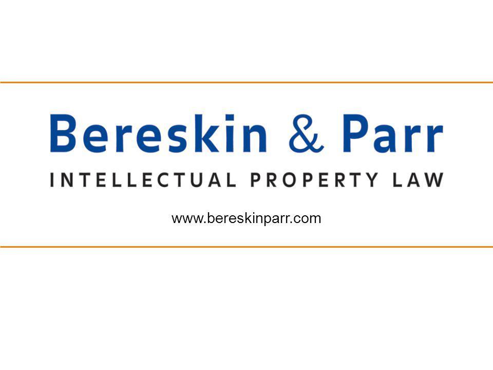 www.bereskinparr.com