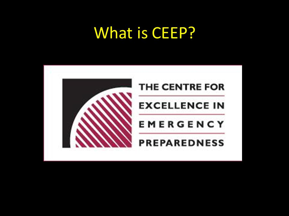 What is CEEP