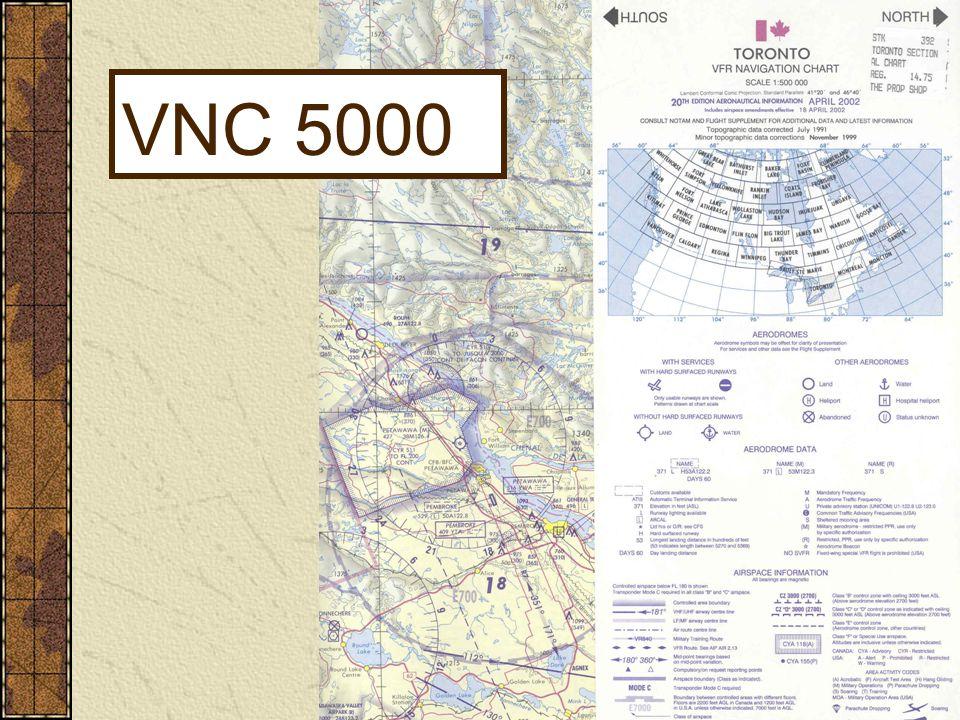 VNC 5000