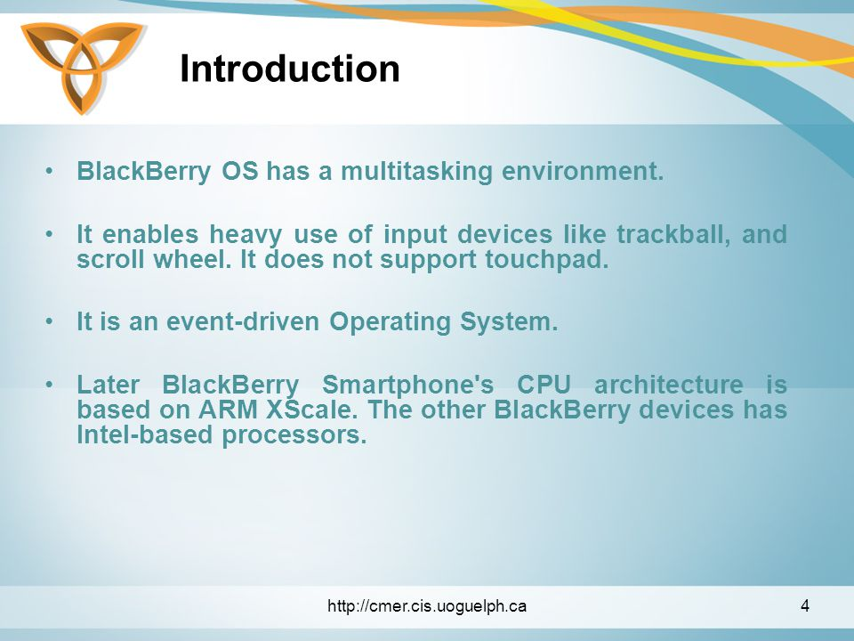 System APIs System APIs include a variety of functionalities.
