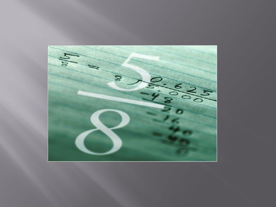 1.Book of Demonstration and Memorization: Calculation manual dealing with arithmetical operations on whole numbers.