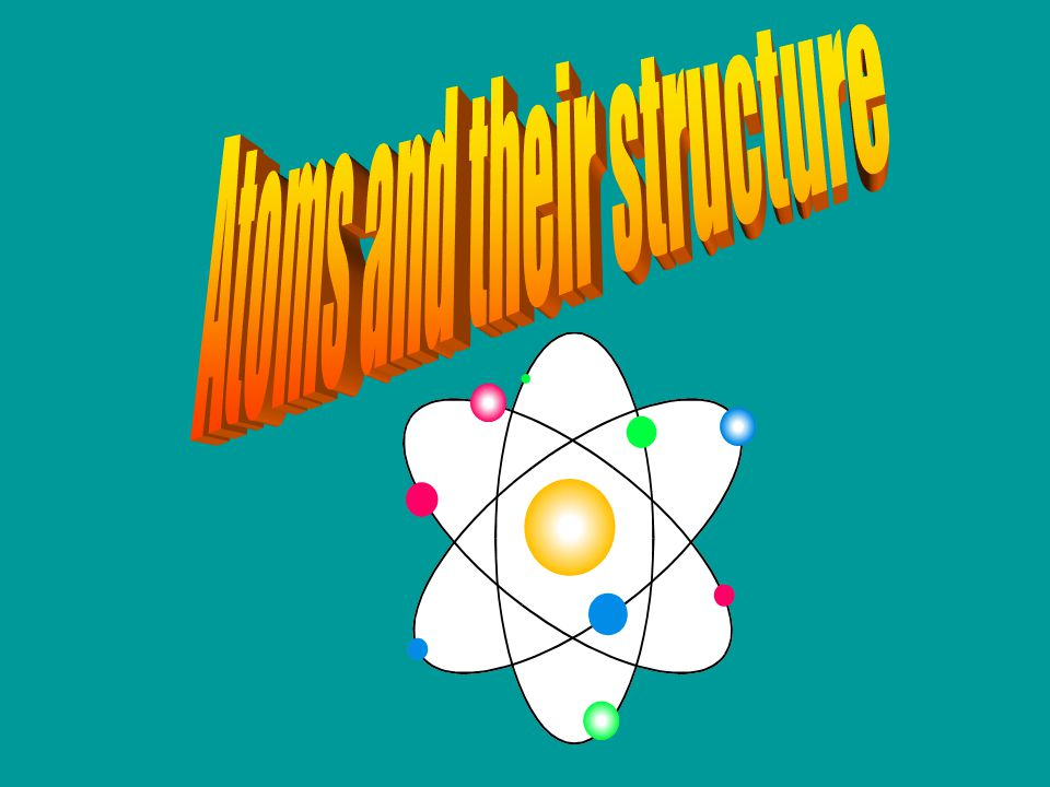 Cations (+) CATIONS: are positively charged ions.Cations are formed when an atom loses electrons.