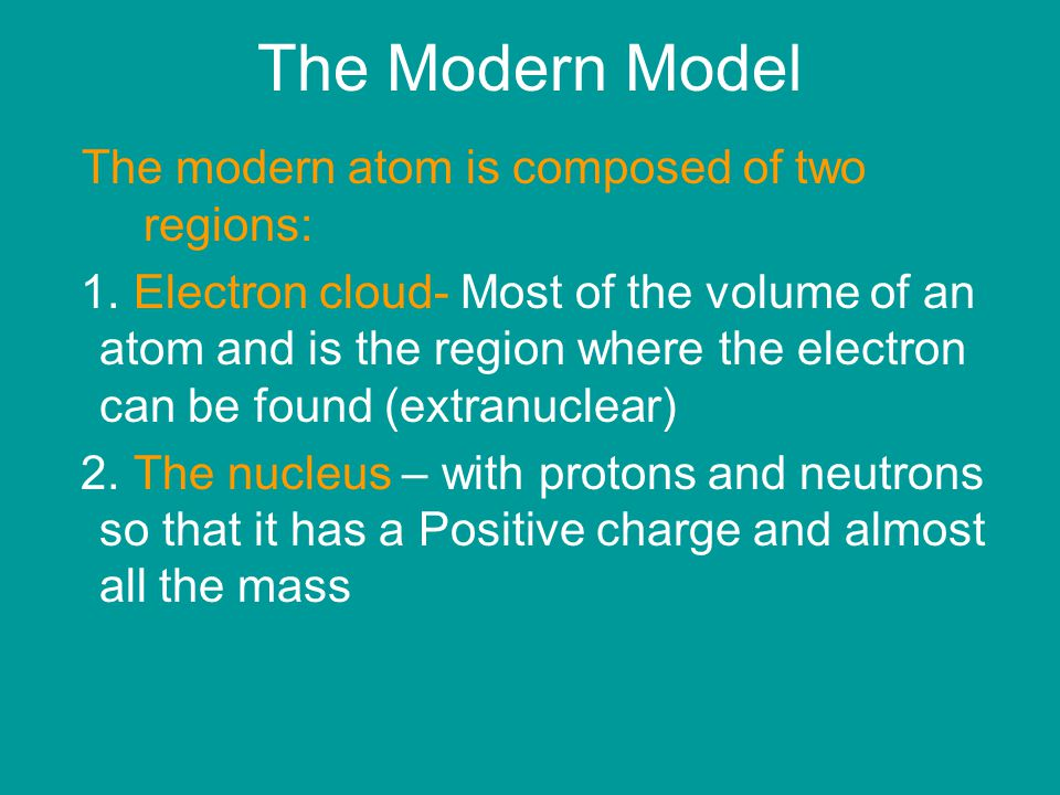 If not told otherwise, the mass of the isotope is the mass number in amu The average atomic masses are not whole numbers because they are an average mass value Remember, the atomic masses the decimal numbers on the periodic table Average Atomic Masses