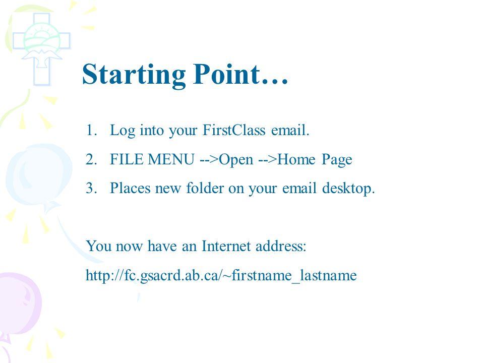 http://fc.gsacrd.ab.ca/~david_garrett